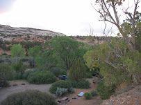 Deer Creek Campground - Google Maps