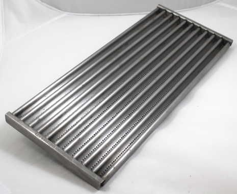 17 Best Ideas About Grill Grates On Pinterest Clean