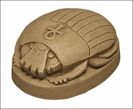 egypt sacrabs | Egyptian Scarabs, scarabs. | Egyptian ...