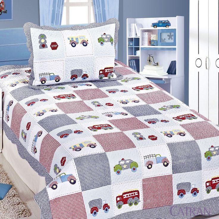 Resultado de imagen de pinterest.com colchas de patchwork