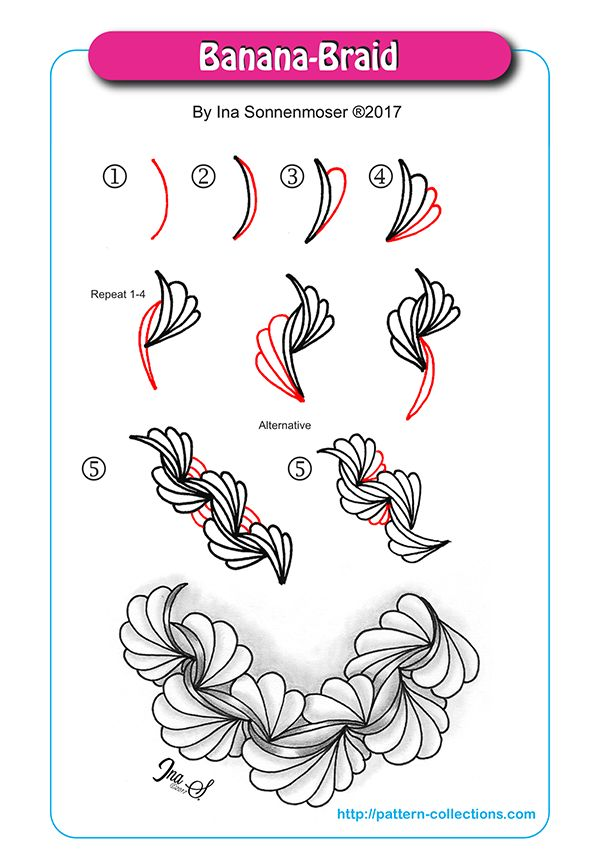 pattern-collections.com wp-content uploads 2017 03 Banana-Braid-by-Ina-Sonnenmoser.png