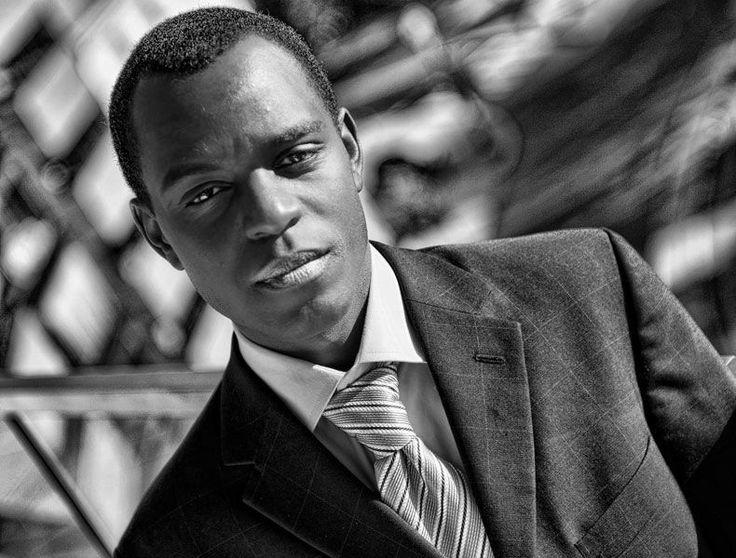 Sconfiggeremo l'omofobia nel nome di David Kato