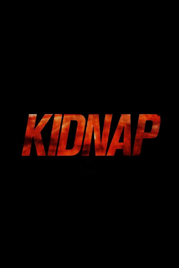 {h!d} W~a~t~c~h kidnap English Full Movie. You Also can Download This Movie.  kidnap English Full Movie Free Download kidnap English Full Movie Online Free Download kidnap Download kidnap HD Full Movie Online kidnap HD English Full Movie Download kidnap English Full Movie kidnap Full Movie Online kidnap (2016) Online free movie kidnap (2016) Full Movie Online Watch kidnap (2016) English kidnap
