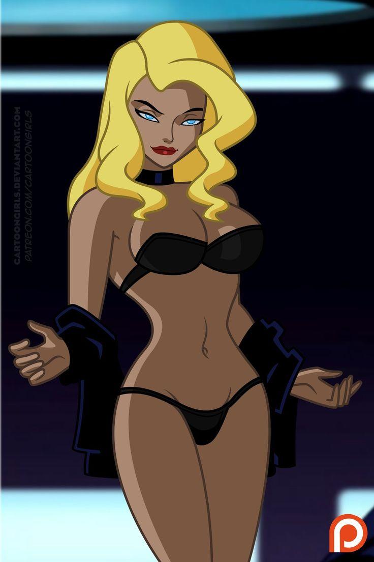 lady gaga porn xxx fakes