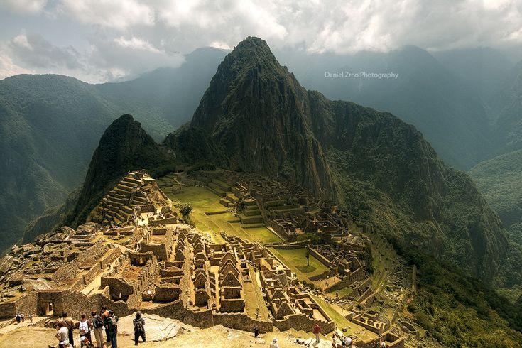 Machu+Picchu+by+DanielZrno.deviantart.com+on+@deviantART