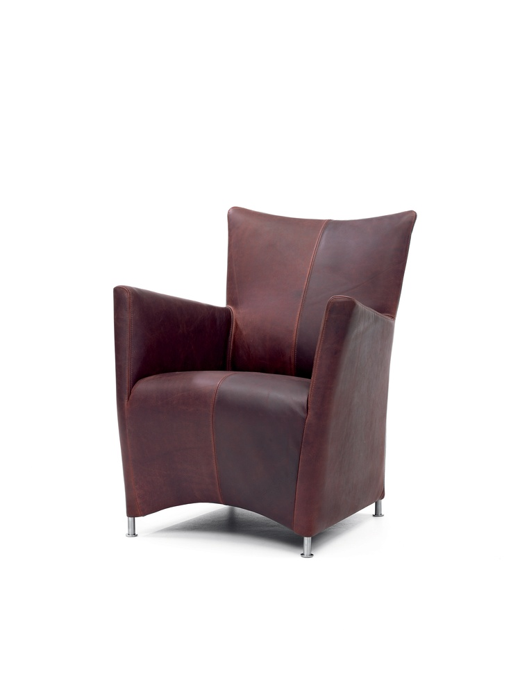 Fauteuil Pinas  Pine Design Wonen Zuidlaren