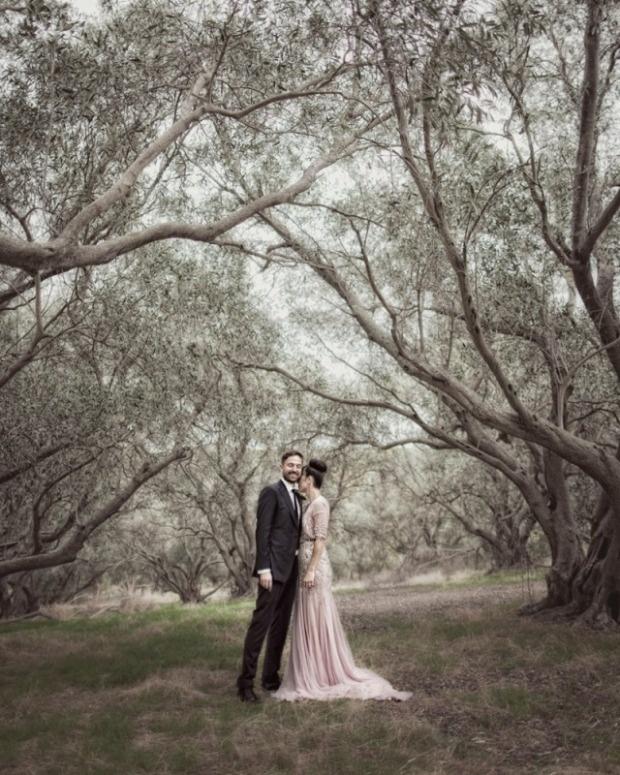 Photo: Jonas PetersonWedding Dressses, Wedding Shot, Wedding Photos, Wedding Portraits, Destinations Wedding, The Dresses, Jonas Peterson, Dreamy Wedding, Jenny Packham