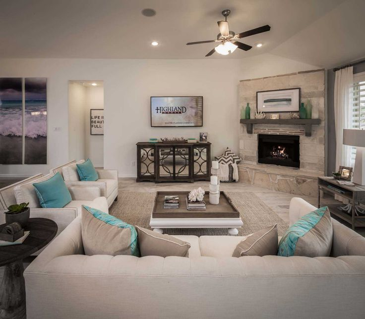 highland home chat rooms It is now very easy to locate apartments for rent in highland home, al with the help of realtorcom® find 0 highland home apartments and rentals now.