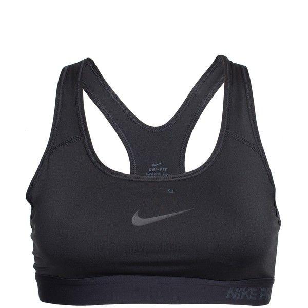 25  best ideas about Black sports bras on Pinterest | Sport bras ...