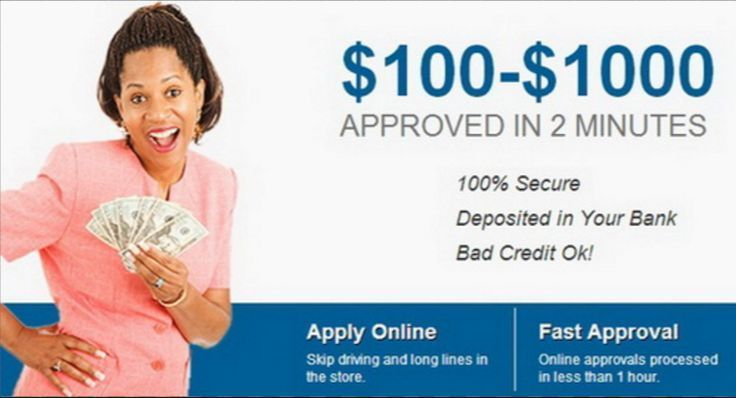 Cash Advance For Bad Credit Columbia South Carolina Stop Worrying About Not Ha Payday Loans Payday Fast Money Online