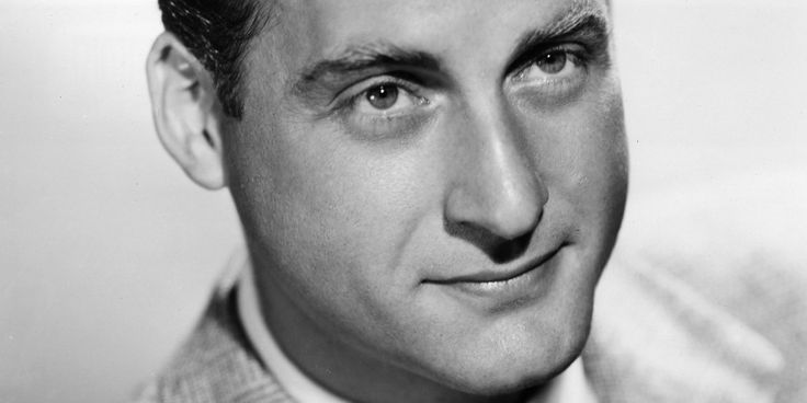 Sid Caesar: Comedic Legend Dies At 91