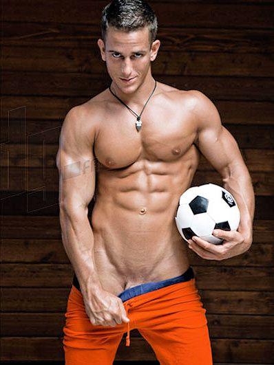 Jakub Stephano