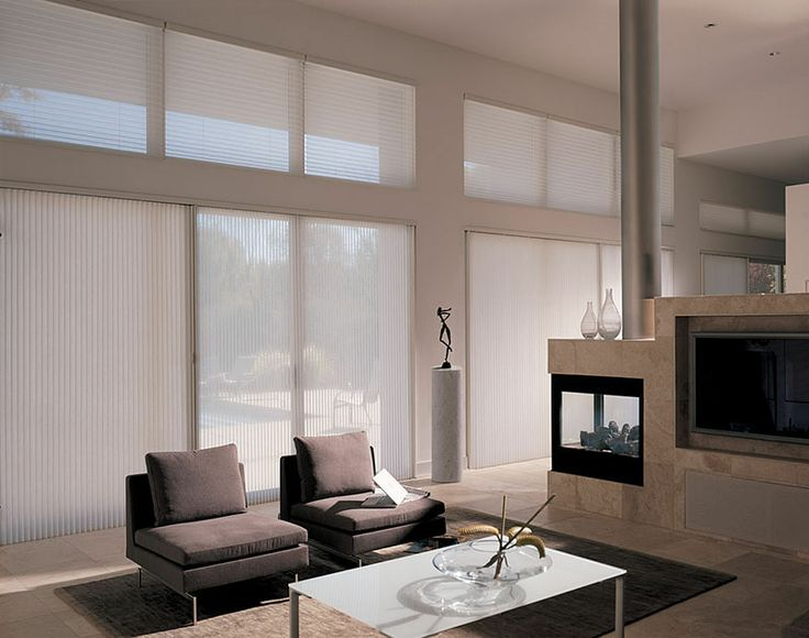 Best Beautiful Blinds Shades Images On Pinterest Window