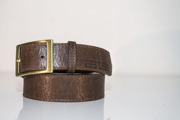 ATS Belt