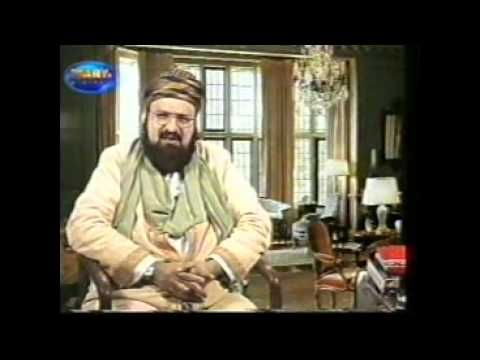 Waqia Karbala 2 of 2 by Allama Kaukab Noorani Okarvi #Karbala # Karbalaa # Story of Karbala # Muharam # Muharram # Imam Husain  # Imam Husaien # Imam Huasyn # Grandson Prophet # Prophet Muhammad [Peace be upon him, #Iraq i # Okarvi # Islam # Sunni # History Muharam  #Waqia Karbala # TV PROGRAM # Okarvi # Kaukab Noorani Okarvi