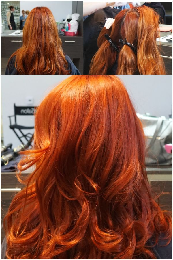 301 best Redheads images on Pinterest