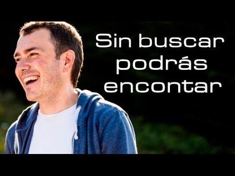 """SERGI TORRES - """"Cuando decides sentir el miedo"""" - Barcelona, Teatro Regina - Julio 2015 - YouTube"""