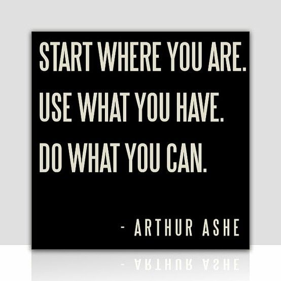 Emphasis Added!: Inspiration, Life, Quotes, Start, Wisdom, Thought, You Are