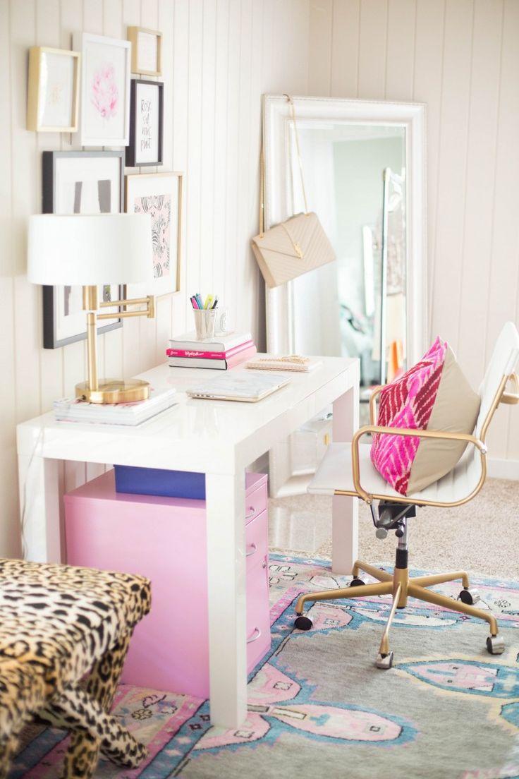 588 best makeup u0026 vanity room ideas u0026 decor images on pinterest