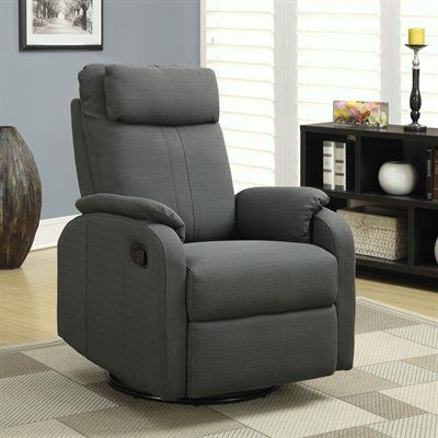 119 Best *living Room Chairs  Recliners* Images On Pinterest Impressive Living Room Recliners Review