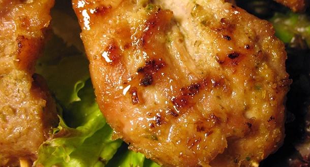 quick chicken marsala yuck but i ll pin it for mom janet s chicken ...