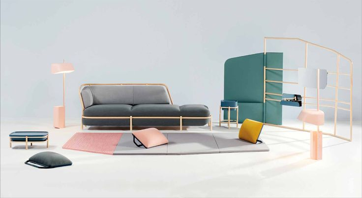 Industrial Design For Designers Industrial Design Furniture In Classy Furniture Product Design