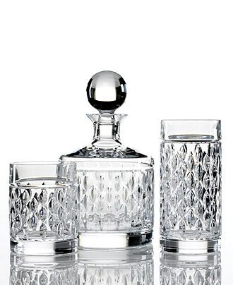1000 Images About Crystal Decanter On Pinterest Ralph