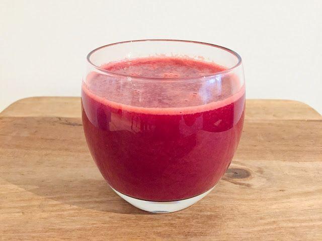 Scapa de Colesterol si de Alte Boli Cronice cu Acest Amestec Uimitor Alcatuit din Ingrediente Naturale | Secretele