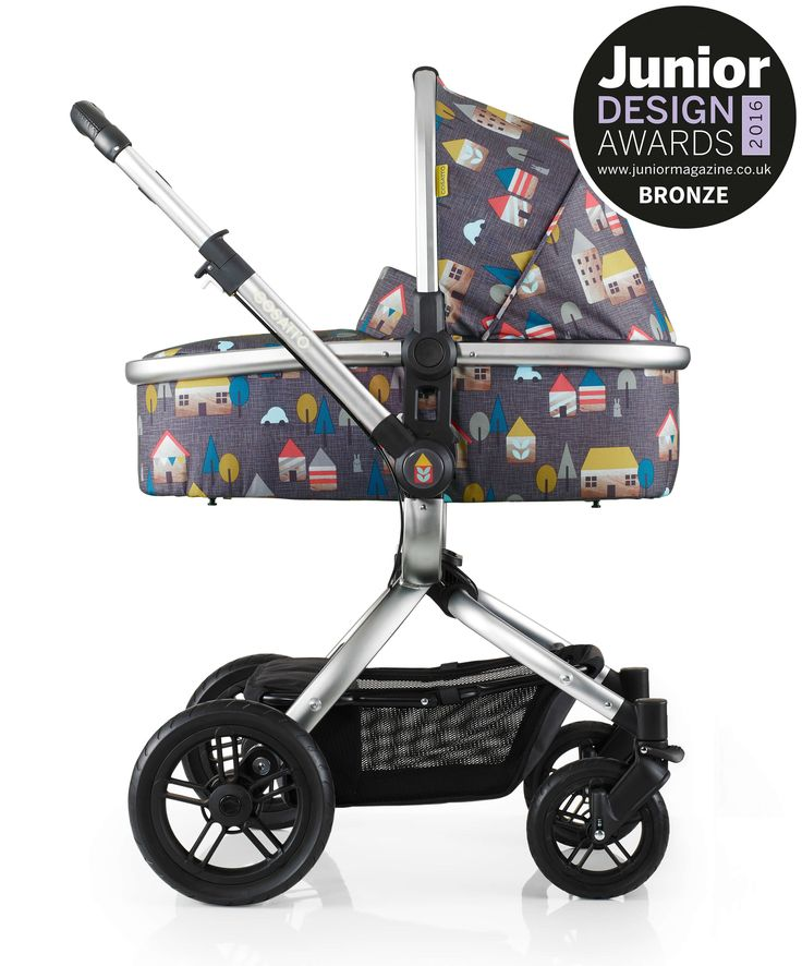 4390 Best Pushchairs Images On Pinterest Baby Strollers