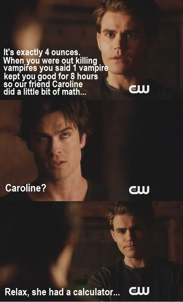 17 Best ideas about Damon Salvatore Quotes 2017 on ...