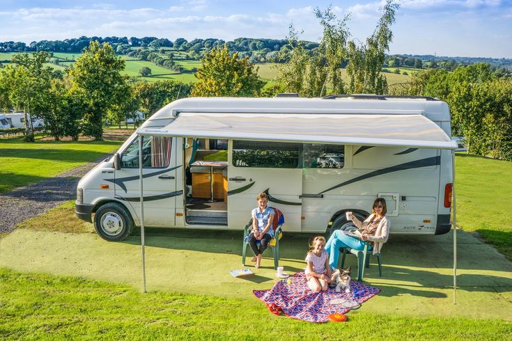 Andrewshayes Holiday Park, Dalwood, Axminster, Devon. England. UK. Travel. Holiday. Accommodation. Camping. Caravanning. Glamping. Family Holiday.