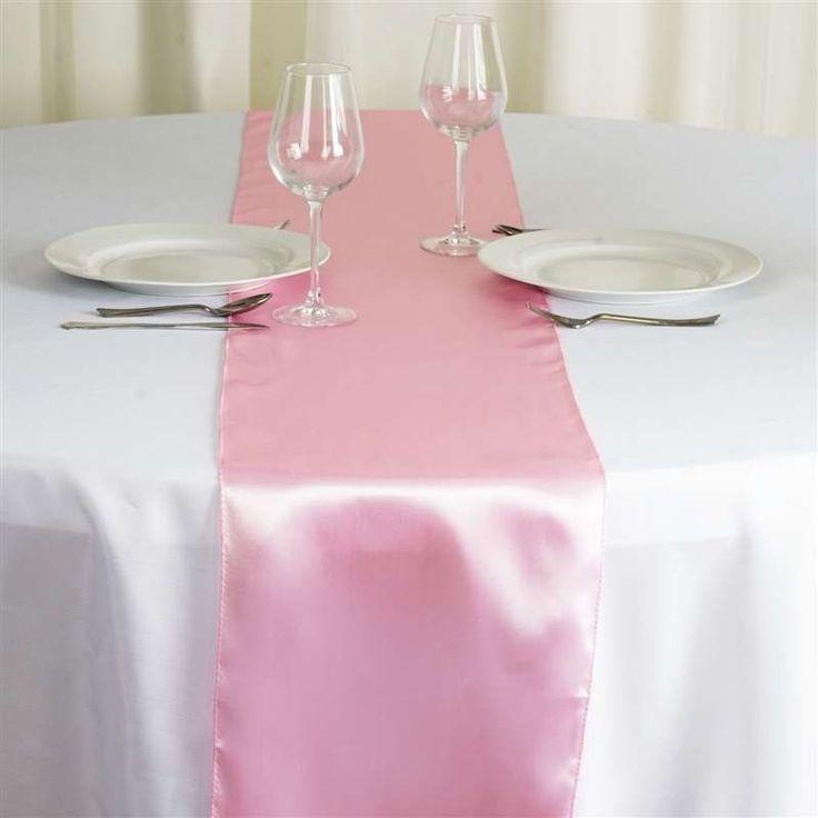 Top 25 Best Banquet Decorations Ideas On Pinterest Gold