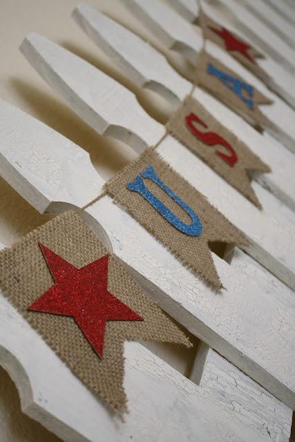 57 Best Pir Navy Graduation Hotel Door Banners Images On
