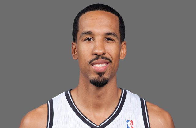 Brooklyn Nets Weekly: Shaun Livingston, Andray Blatche Shining