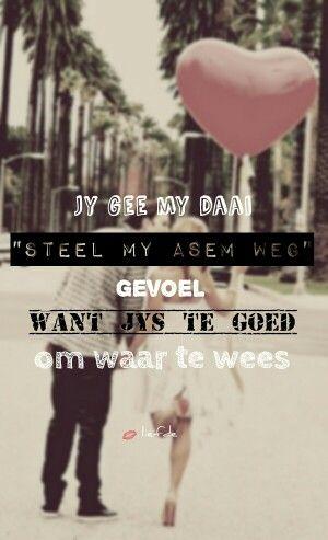 Steel my asem web.....