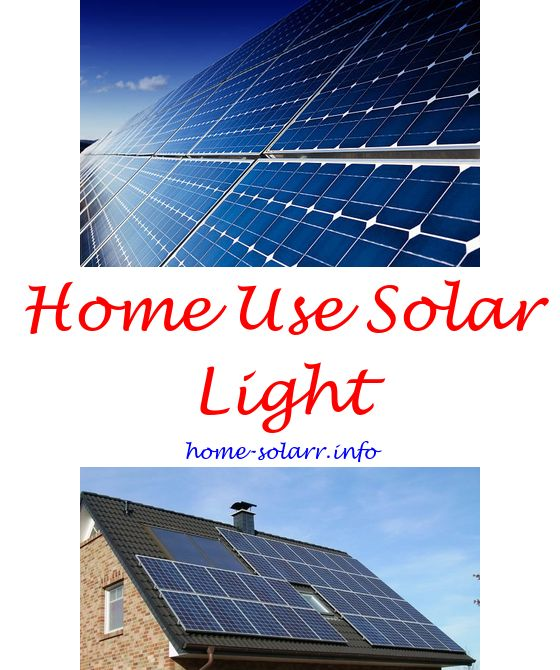 How We Make Solar Panel At Home Solar Heater Diy Videos Cottage Home Designs 6640476270 Solar Electricity