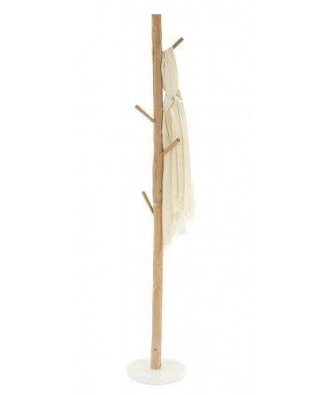 les 8 meilleures images du tableau porte manteau arbre sur pinterest porte manteaux porte. Black Bedroom Furniture Sets. Home Design Ideas