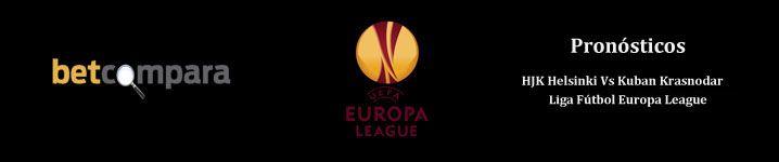 Pronostico Apuestas deportivas Futbol Europa League