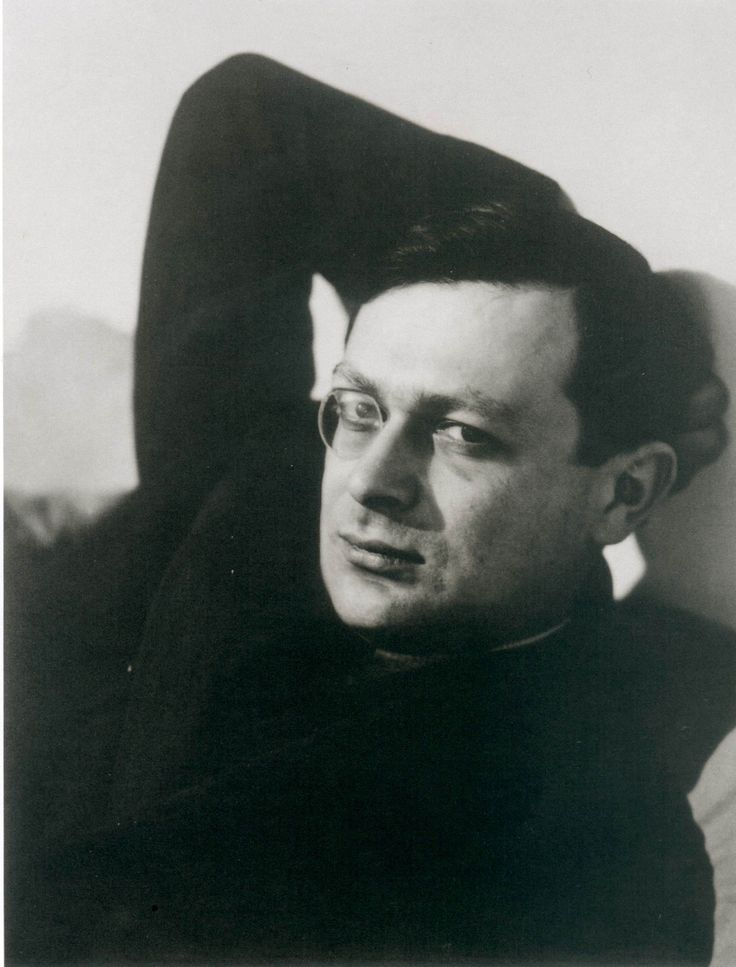 Tristan Tzara born Samuel or Samy Rosenstock, also known as S. Samyro; April 16 [O.S. April 4] 1896 – December 25, 1963) was a Romanian and French avant-garde poet, essayist and performance artist. Also active as a journalist, playwright, literary and art critic, composer and film director, he was known best for being one of the founders and central figures of the anti-establishment Dada movement Man Ray photo  - Tristan Tzara 1934