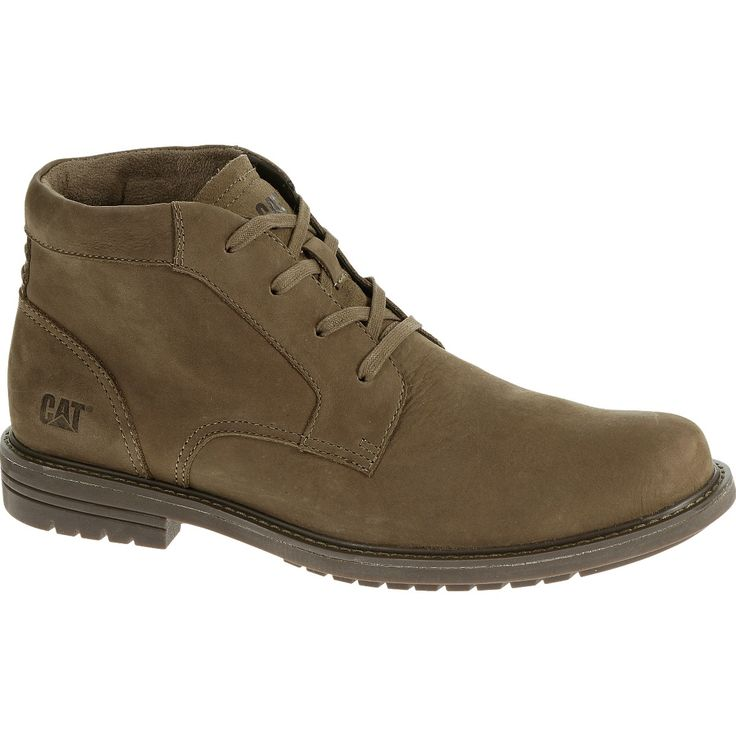 Brock Casual Boots (Men's) - Newt Attractive Appearance Whole Sale