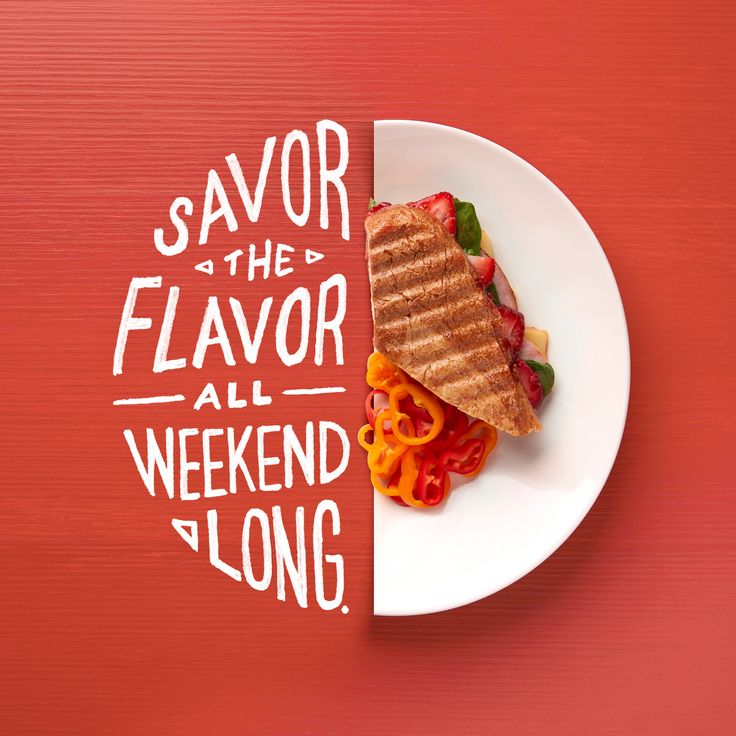 Best 25+ Food typography ideas on Pinterest | Sign design ...