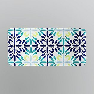 Colorful Tile Serving Tray  Essential Summer (for Elijahu0027s ...