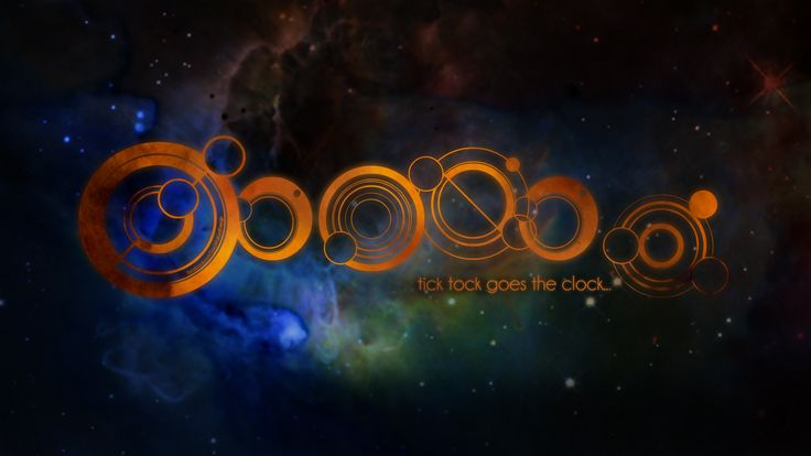 Doctor Who Wallpaper - Imgur