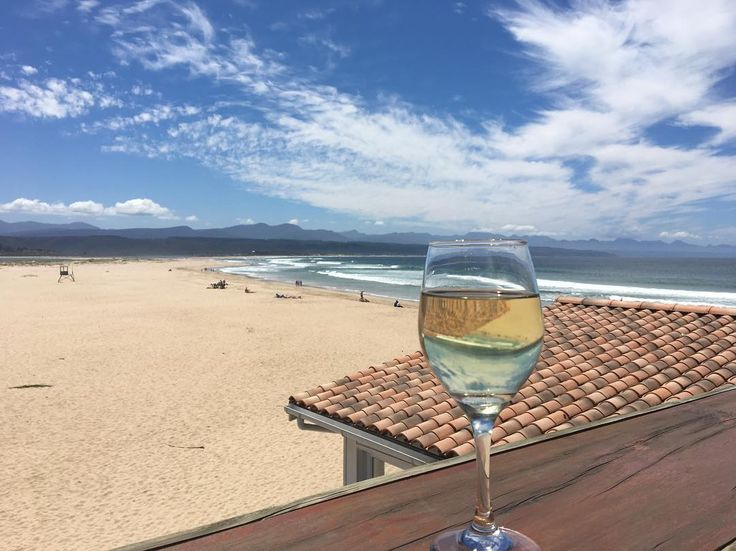 12 Beach bars, sundowner spots and local dives to unwind at on the Garden Route | Traveller24
