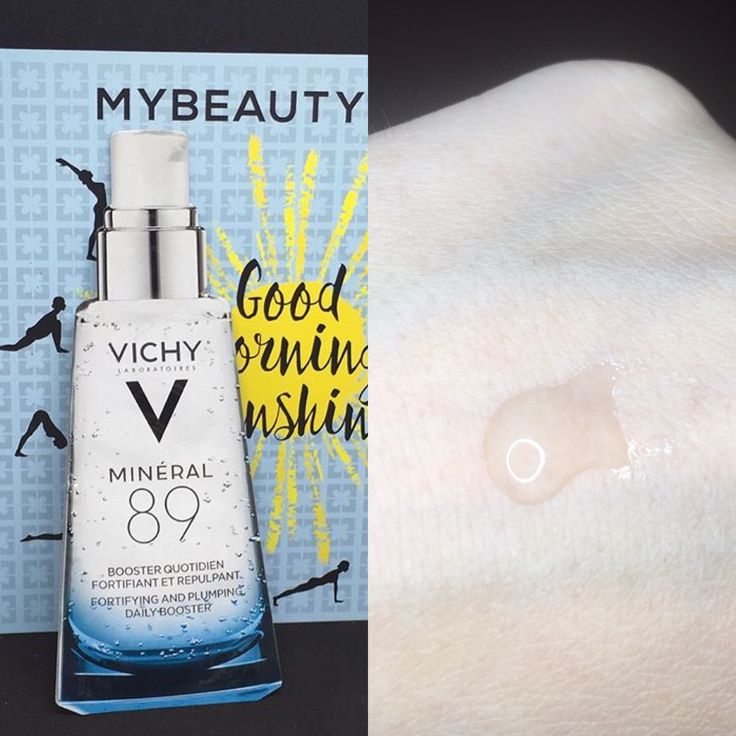 Piccolo post sul mio blog: MINI RECENSIONE MINERAL 89 DI VICHY... https://bellezzaprecaria.blogspot.it/2017/06/mini-recensione-mineral-89-di-vichy.html #bellezzaprecaria #newpost #newpostonmyblog #post #blog #blogger #beautyblogger #blog #instablogger #beauty #beautycare #beautytips #beautyaddict #beautyproducts #skincare #skin #vichy #mineral89