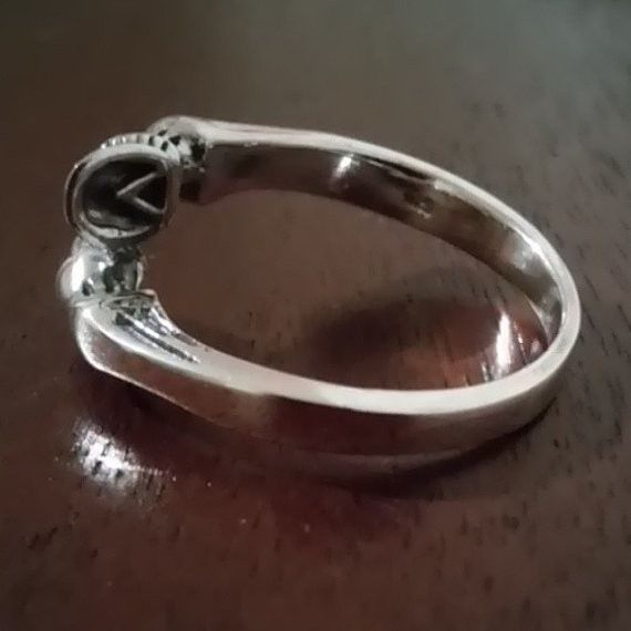 25 equestrian jewelry ideas on