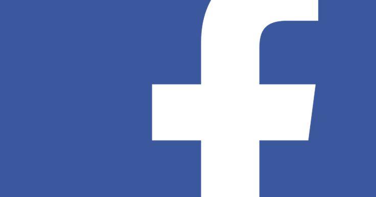 Cómo hacer iconos en Facebook. Con Facebook, una de las redes sociales más importantes, puedes interactuar con los usuarios y agregar características especiales, como por ejemplo iconos, a tu página personal o incluso a los mensajes de chat. Los iconos reflejan todos los tipos de emociones y símbolos, desde caras sonrientes hasta notas musicales, y son pequeñas imágenes que no ...