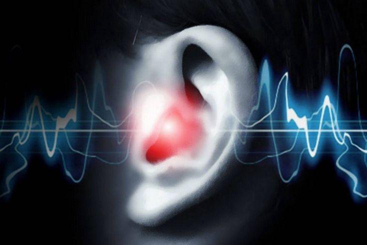 Как проверить себя на признаки яснослышания? Ниже описаны самые яркие признаки яснослышания. Просто оцените, есть ли они у вас. Чем больше совпадений вы заметите, тем более выражена у вас способность к яснослышанию, тем легче вам будет ее развить. Чтобы узнать подробности, перейдите по ссылке!