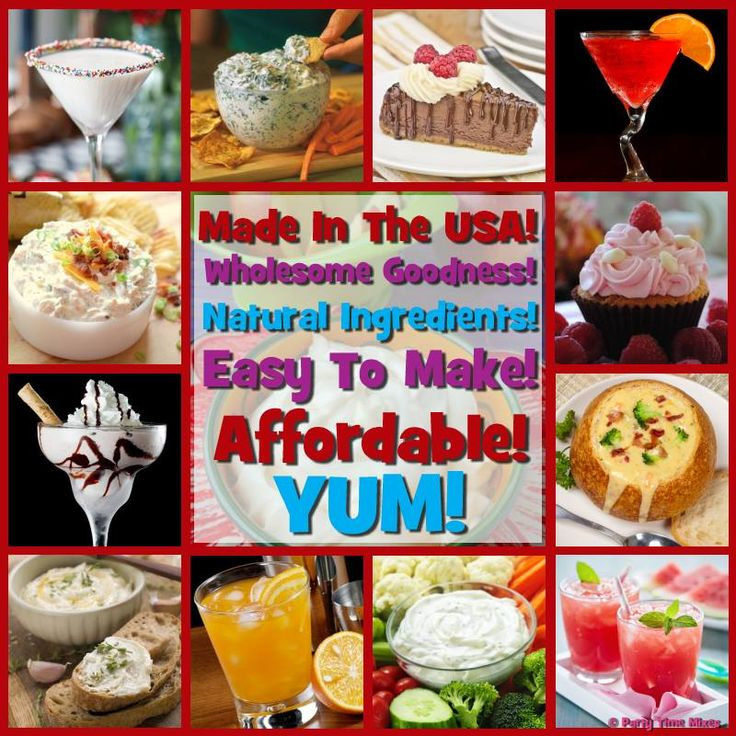 25 best party time mixes dip mix images on pinterest dips party see more recipes httppartytimemixesfilesrecipespdf like my page on fb for more of ptm forumfinder Choice Image
