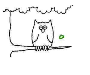 17 beste idee n over uil ogen op pinterest sneeuwuil babyuilen en witte uilen - Hoe een boom te verlichten ...
